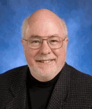 Neil-Osborne-Bio-Pic